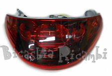 7467 - PHARES FEUX ARRIÈRE PIAGGIO 125 250 400 500 BEVERLY SPORT RST CRUISER
