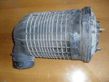 Cassa filtro vano motore Alfa GTV, Spider 2.0 ts  [3820.13]