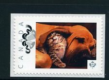 PICTURE POSTAGE   P  Wedding Bells Frame    2594a  PERSONALIZED     MNH  # 2