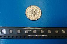 COM DEV 897.5MHz SAW 165897, SMD 3x3mm, New, 10pcs