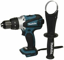 Makita Rechargeable driver drill 18V DF458DZ [Body Only]