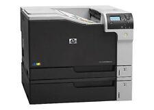 HP Color LaserJet Enterprise M750dn Printer D3L09A