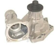 WATER PUMP FOR BMW 5 SERIES 540I V8 E34 (1992-1995)