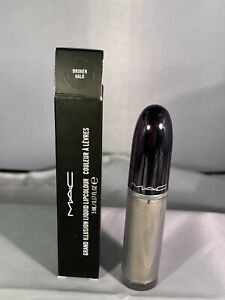 MAC GRAND ILLUSION LIQUID LIPCOLOUR 5 ML / 0.17 OZ - CHOOSE YOUR SHADE