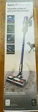 Dyson V11 Torque Drive Stick Vacuum Cleaner - Blue  FREE SHIPPING!