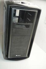 Corsair Graphite Series 600T