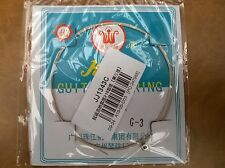 ACOUSTIC GUITAR STRING 3rd G (BRAND NEW SEALED)