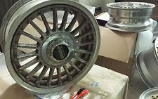 JDM RARE JETROAD....4x100/4x114.3 OG jdm wheels ssr work volk rays weds bbs