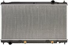 Sunbelt Radiator For 2014-2018 Infiniti Fits Q50 Lifetime Warranty