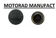 MANUFACT MotoRad Fuel Tank Cap 9142541