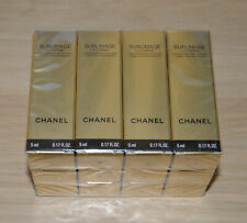 Chanel Sublimage La creme sealed pack of 12 samples x 5ml (60ml total)