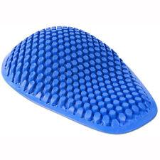 Rev It! Seesmart S/E/K Limb Protector - RV31