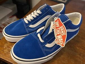 Vans Old Skool (BRAND NEW) Men's 9