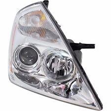 2008 - 2012 KA SDONA HEADLIGHT HEADLAMP LIGHT LAMP RIGHT PASSENGER SIDE