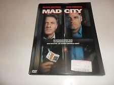 DVD  Mad City