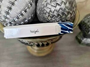 "Laura Geller Longwear Eyeliner Kajal ""Navy Blue"""