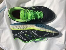 Men's New Balance Excellent Used Condition Athletic Shoes