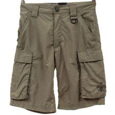 Más accesorios de uniformes de Boy Scouts