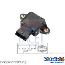 Sensor, Drosselklappenstellung | kfzteile24