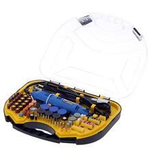 Mini Electric Grinding Set 110-220V AC Drill Grinder Tool for Engraving Kit C7K1