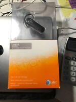 Jabra EasyGo Universal Bluetooth Headset
