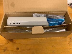 STANLEY DOOR CLOSER #50 SGDC50S BRAND NEW DOOR HARDWARE