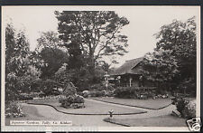 Ireland Postcard - Japanese Gardens, Tully, County Kildare     BH6537