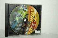 JUICED GIOCO USATO PC CD ROM VERSIONE ITALIANA VBC 55350