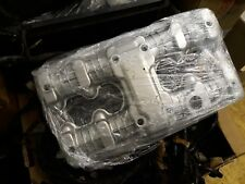 Honda cb900f BOL D OR Vanne Couvercle