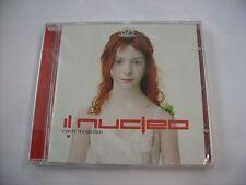 IL NUCLEO - ESSERE ROMANTICO - CD SIGILLATO 2005