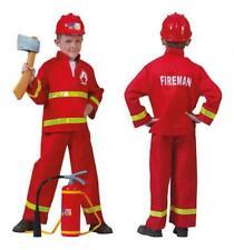 Feuerwehranzug günstig kaufen | eBay