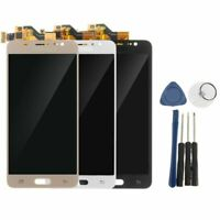 For Samsung Galaxy J5 2016 J510 FN LCD Display Touch Screen Digitizer Assembly A