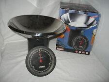 Küchenwage Soehnle bis 3 kg