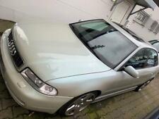 Audi S4 Top Zustand