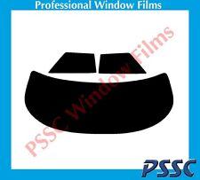 Mini Coupe (R58) 2012> Pre Cut Window Tint / Window Film / Limo