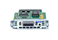 Cisco WIC-1T 1 Port Serial WAN Interface Card 1841 2801 2811 2821 2851 3825 3845