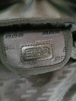 BBS Garment Bag 3PC Porsche RS 5x130 WIDEBODY Wheels 911 930 Turbo RARE