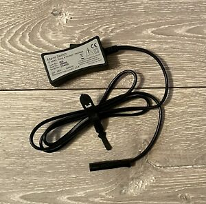 Bang & Olufsen Mains Switch Type No: 9820 Item No: 3390265 New Genuine Part
