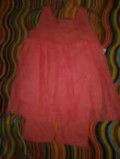 4t girls 2 piece outfit