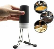 3 Speeds Stir Crazy Stick Blender Mixer Automatic Hands Kitchen Cooking Tools