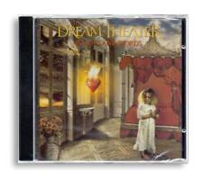 DREAM THEATER - IMAGES AND WORDS [CD - NEU in Folie]