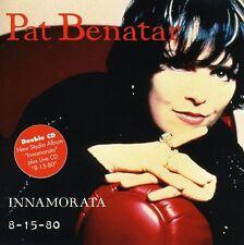 Pat Benatar, Pat Benetar - Innamorata [New CD] Asia - Import