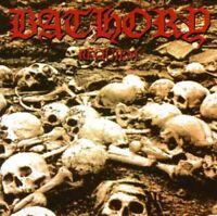 BATHORY - REQUIEM [CD]