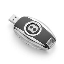 Bentley Car Key USB Stick