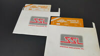 SSI Buck Rogers Countdown to Doomsday Commodore 64 Disk Spiel C64 C-64 Diskette