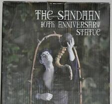 DC Vertigo 12 inch Statue Sandman 10th Anniversary Paquet #431/5000 !!*