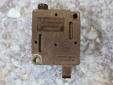 inertia switch in Business, Office & Industrial | eBay