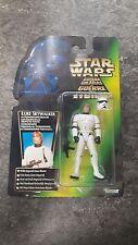 Star Wars Luke Skywalker In Stormtrooper Armor 1997