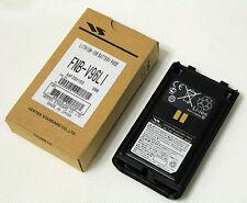 FNB-V96Li 2000mAh Li-ion battery for Yaesu Vertex Radio VX350 VX351 VX354