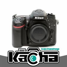 NEW Nikon D7100 Digital SLR Camera Body Only 24.1MP
